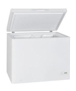 Home Chest Freezer