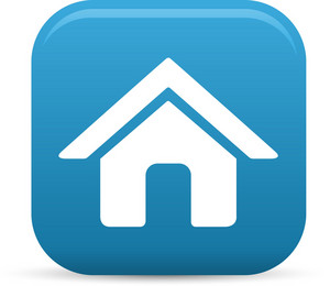 Home Elements Lite Icon