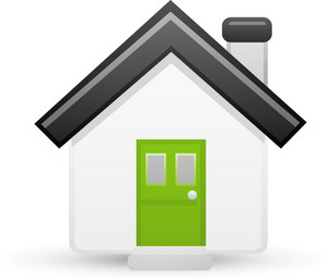 Home Lite Ecommerce Icon