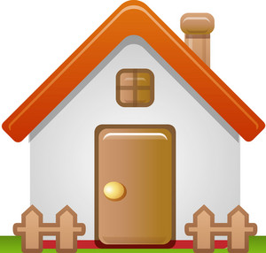 Home Lite Plus Icon