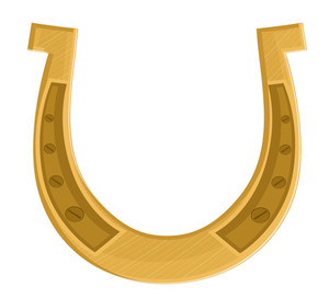 Horseshoe Element