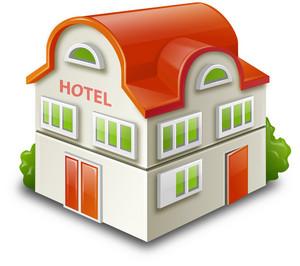 Hotel Itravel