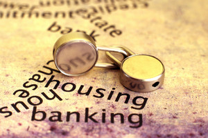 Housing And Banking