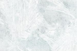 Ice 1 Texture