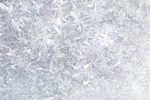 Ice 2 Texture