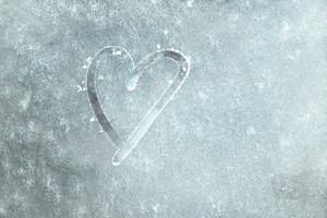 Ice 3 Texture