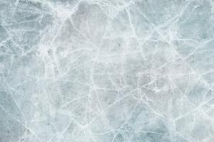 Ice 4 Texture