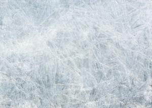 Ice 5 Texture