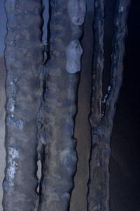 Ice Melt Texture