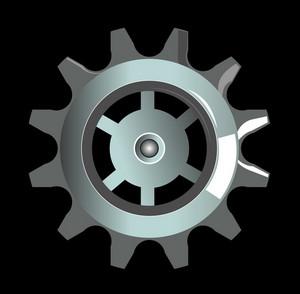 Icon Steel