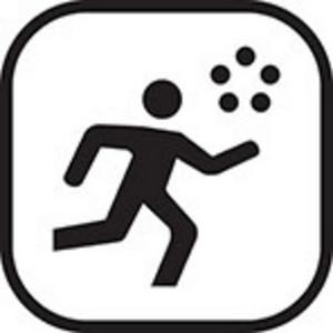 Juggling Clip Art