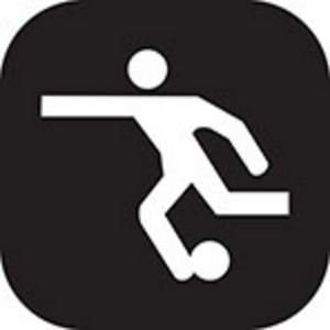 Soccer Clip Art