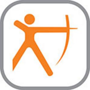 Archery Clip Art
