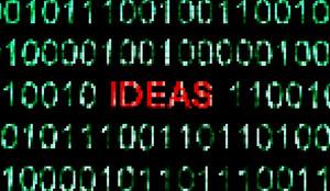 Idea Pixels