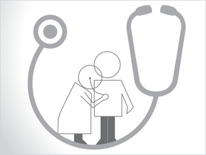 Illustration Medical Wallpaper