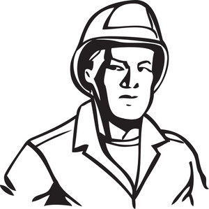 Illustration Of A Constructor.