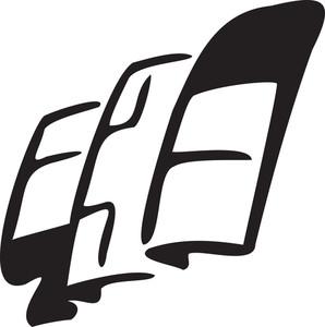 Illustration Of Shields.