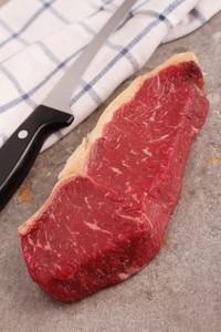 Prime Aged Fillet Steak