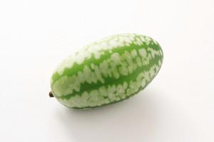 Mini Melumber Supperfruit
