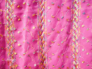 Indian_embroidery_fabrics