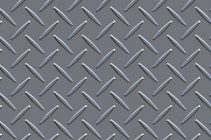 Industrial Metal Board Texture