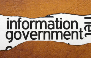 Information Government
