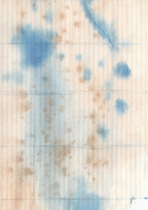 Ink 4 Texture