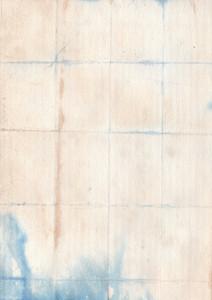 Ink 5 Texture