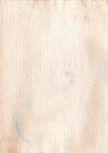 Ink 6 Texture