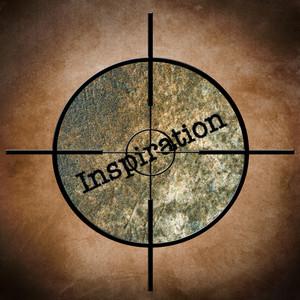 Inspiration Target