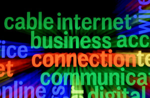 Internet Business