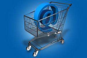 Internet Cart