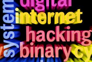 Internet Hacking