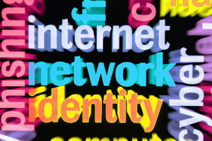 Internet Network Identity