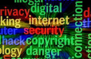 Internet Security Copyright