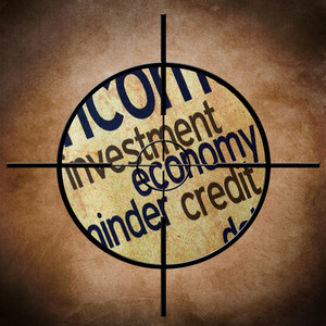 Investment Credit Target