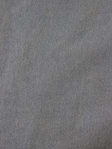 Jeans Closeup