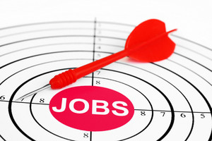 Job Target