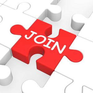 Join Puzzle Shows Registration Online