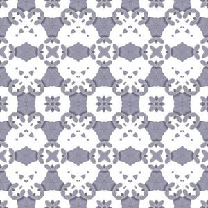Kaleidoscopic Backdrop