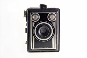Kamera 090222 02