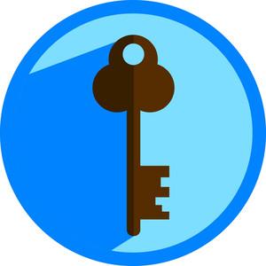 Key Shape