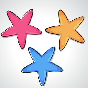 Kid Stars