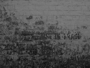 Knobby Wall