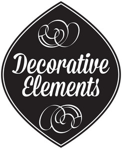 Label Vector Element