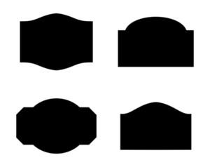 Labels Designs