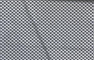 Lattice Fence Texture 293