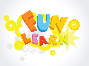 Learn With Fun
