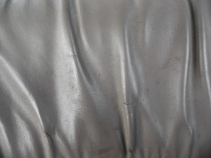 Leather 5 Texture