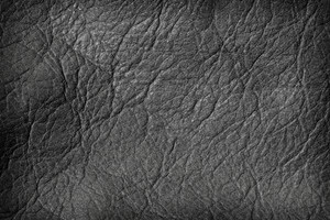 Leather Texture 3
